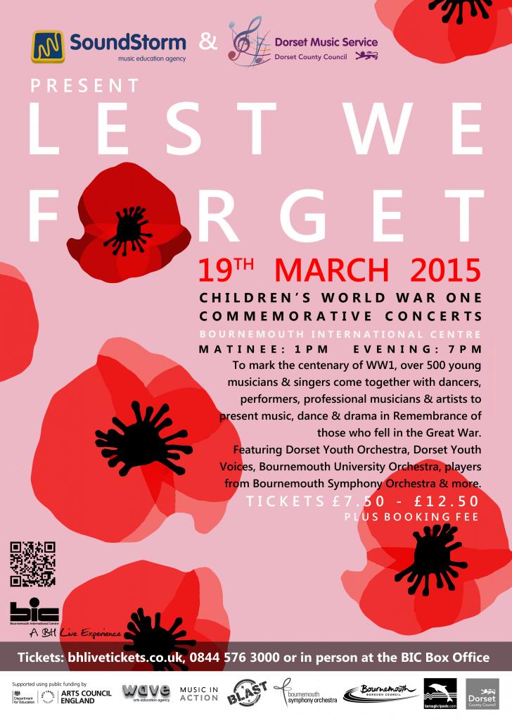 LWF Poster