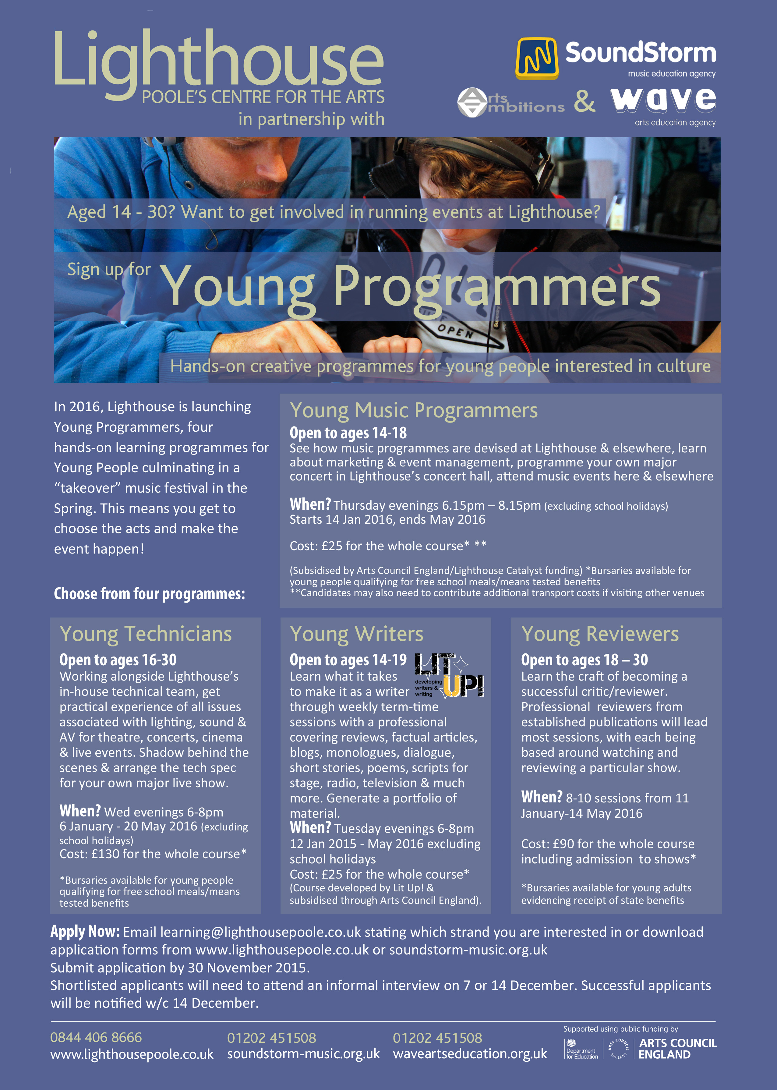Young-programmers-flyer-poster(withbleed-big)