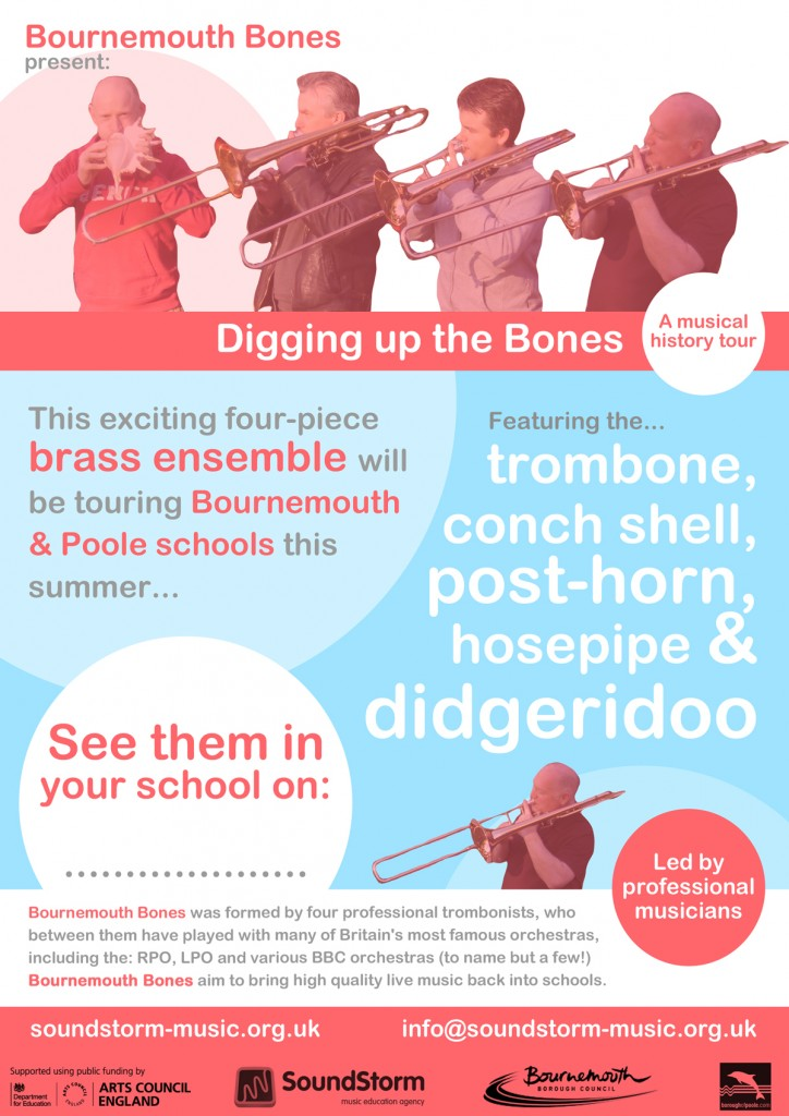 Digging-up-the-bones-web