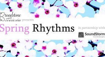 spring-rhythms-banner
