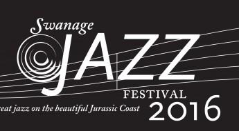 swanagejazz-banner