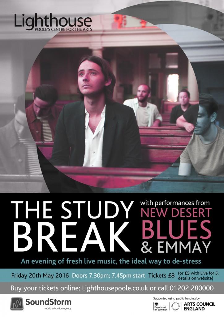 the-study-break4-poster