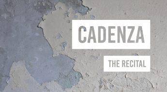 Cadenza-pastel-BANNER