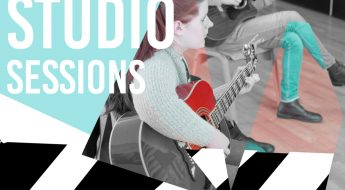 studio-sessions-poster-teal-banner copy (1)