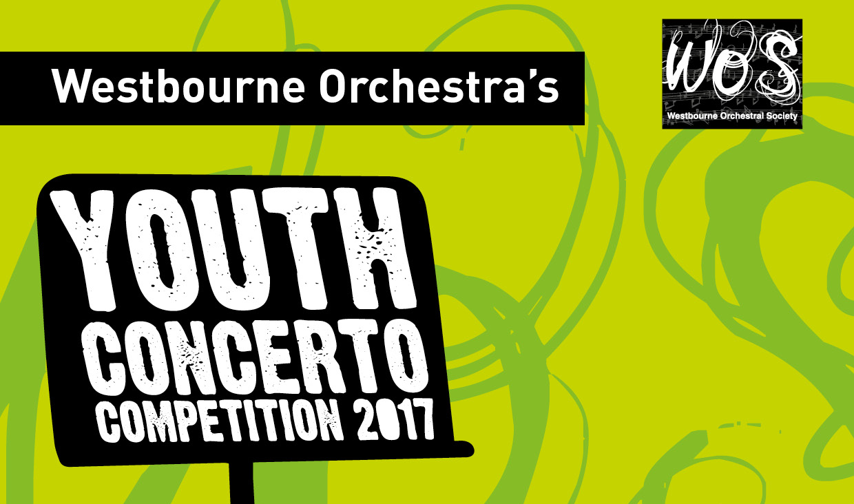 4127Youth Concerto Competition