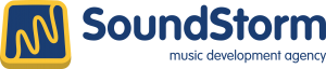 SoundStorm Music Education Agency