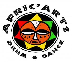 Afric arts