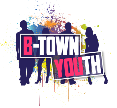 Btown Youth