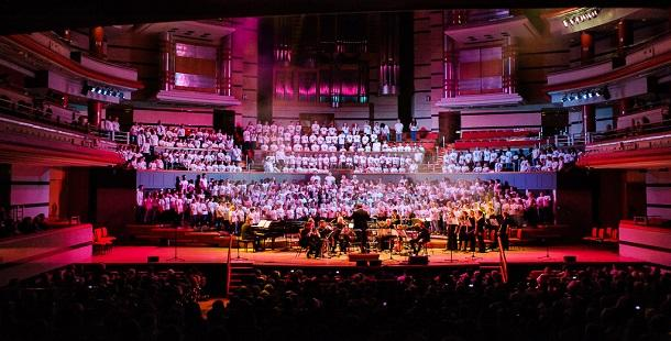 3434Armonico Consort Gala Concert