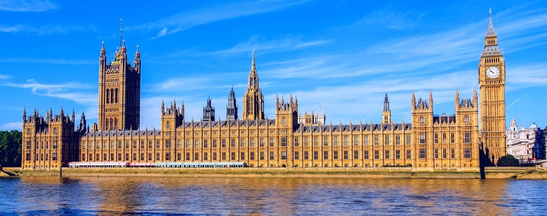 5850Music Education in England – Parliamentary debate