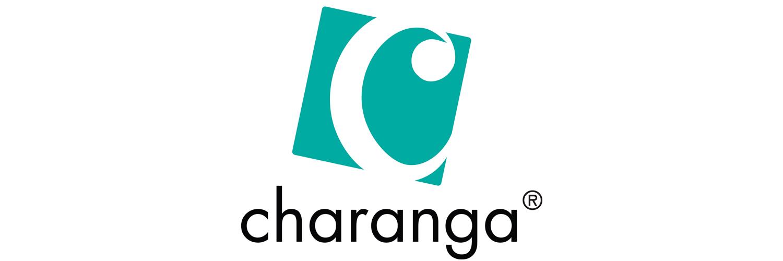 6082Charanga